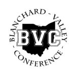 This image has an empty alt attribute; its file name is BVC-Logo-150x150.jpg